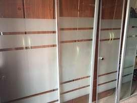 Box cabina ducha