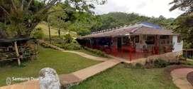 Cali - Buitrera - Venta Lote - 3 Casas