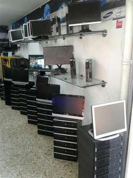 Computadores Comporativos El Mejor Preci