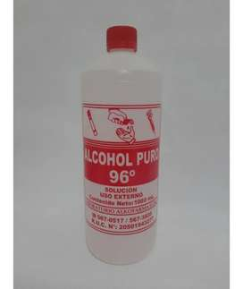 Venta de alcohol  zamora