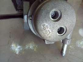 Bomba de nafta kobla para motor 221 o 188