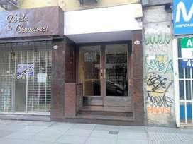 Belgrano DUEÑO, 3 amb TODOS AL FRENTE Luz y Sol !!, 20 mil, 30m Cabildo y Subte !!!