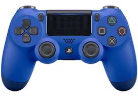 Joystick PS4 original