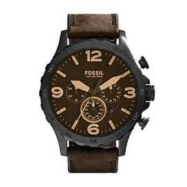 Reloj Fossil Hombre Jr1487