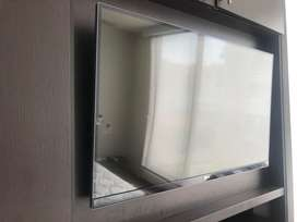 Smart TV LG LCD con LED