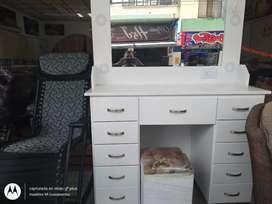 Hermosos tocadores Crr 26 67 Bis 25 muebles mi buenaventura