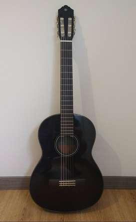 Guitarra acústica C40 - Yamaha