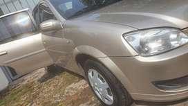 Chevrolet Classic Spirit LS 1.4 2013