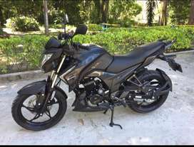 Vendo cr5 200 modelo 2021