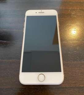 Iphone 8. Excelente estado.
