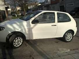 Fiat Palio Top
