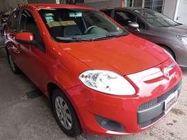 Fiat Palio 1.4 Attractive 85 cv