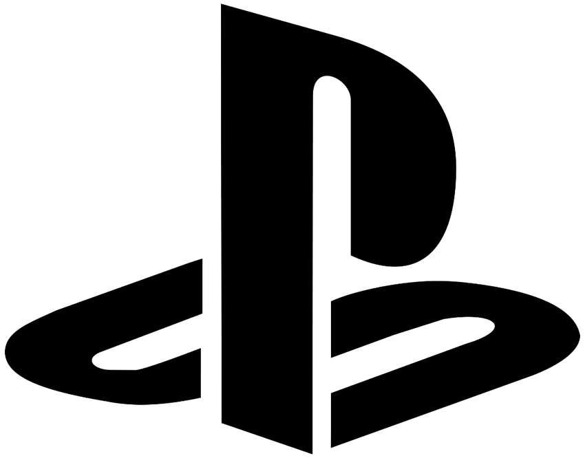 ps4 nueva , con joysticks + juegos. 0