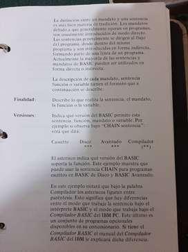 manual de consulta básico