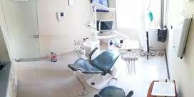 Se necesita Asistenta Dental