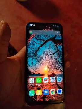 Vendo o Cambio Huawei PSmart 2019 Libre De Todo Operador 4.5G LTE / Estado (9.5 de 10)