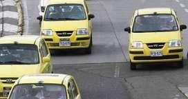 Se Solicito conductor(a) en  Barranquilla
