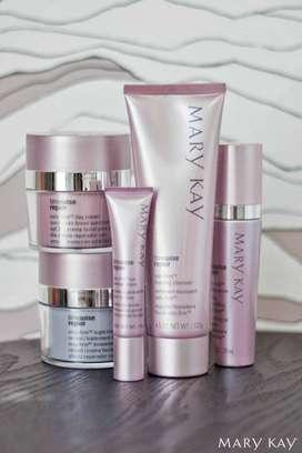 Productos para el Cuidado de la piel