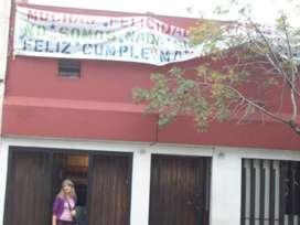alquilo local villa crespo 4x14 inmejorable ubicacion,para deposito o similar