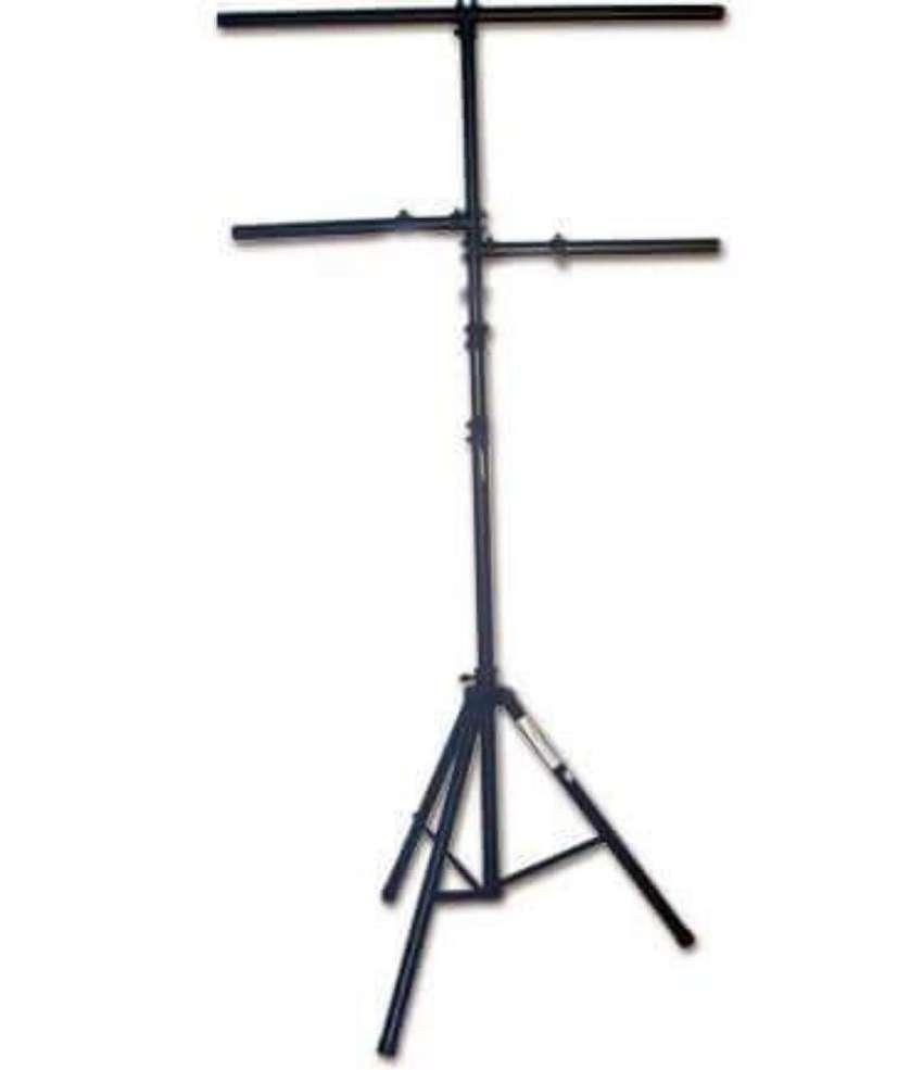 Parante de Luces 2 X 290cm de Altura