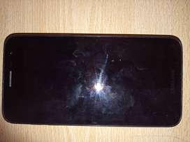 Samsung Galaxy J2 a S/.200