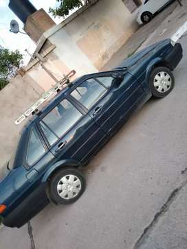 Ford Galaxy Nafta y GNC. Motor 2.0 Full