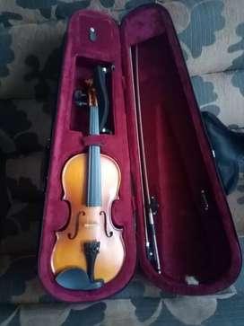 Violin Greko