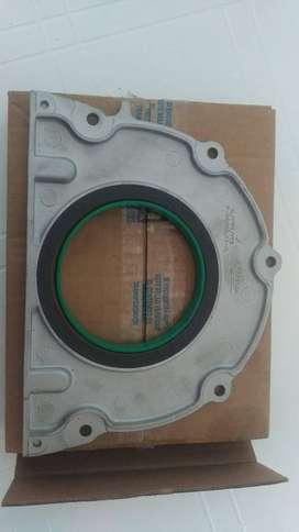 Retenedor cigueñal Chevrolet Captiva Sport Platinum 3.0