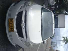 spark GT 2011 como nuevo