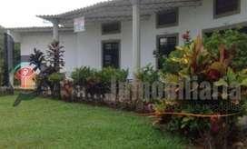 Casa en venta San Juan de Arama Meta