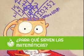 CLASES PARTICULARES DE MATEMATICAS , PROFESORA DE MATEMATICAS 0