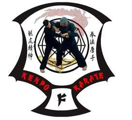 American Kenpo Karate Sede Formosa