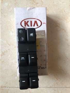 Interruptor de ventanilla eléctrica Kia