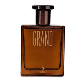 Perfume con feromonas para hombre