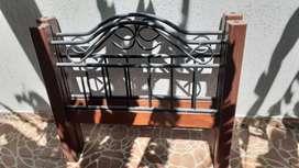 CAMAROTE MADERA