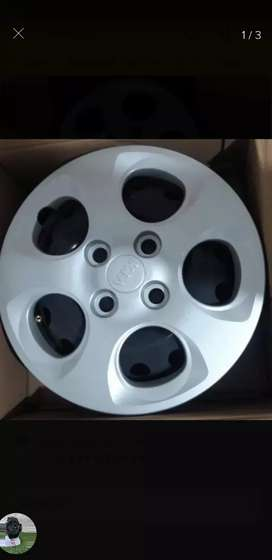 Vendo copas de Kia picanto ion 13 regular estado