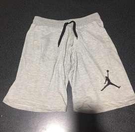 Short rustico Jordan