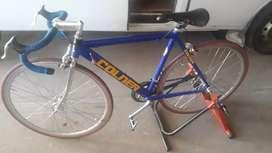 Bicicleta colner talle 52