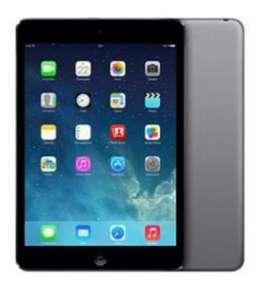 iPad Mini 16 Gb Space Gray Mf432ea Wifi