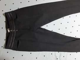 Pantalón Vestir de Dama