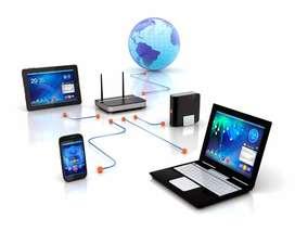 SEGURIDAD CONTROL Y TECNOLOGIA