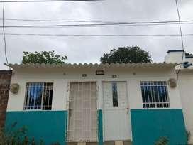 Se venden 2 casas