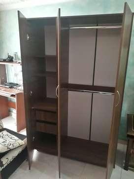 Servicio de Instalación de Muebles