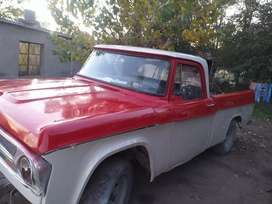 Dodge perkin 4