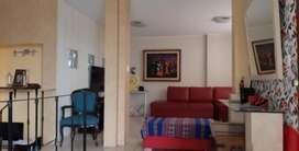 Departamentos Venta JR. Monte Algarrobo - Piso 3 - SANTIAGO DE SURCO