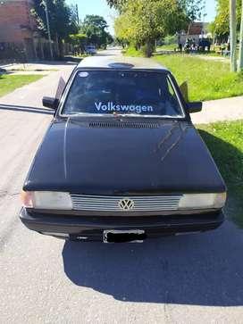 Auto gol GL 94