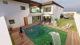 Creación de espacios arquitectónicos 3D, Render para empresas y personales .