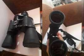 Binocular Bushnell profesional