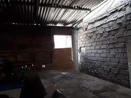 Vendo casa (TODOS LOS AIRES) 90m2