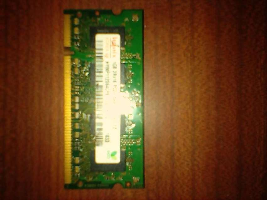 RAM DDR2 SODIM 512 mb (Net/Notebooks) 0